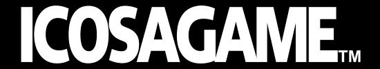 Icosagame